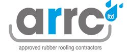 Approved Rubber Roofing Contractors Ltd
