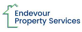 Endeavour Home Improvements
