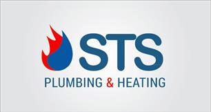 STS Plumbing and Heating