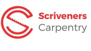 Scriveners Carpentry