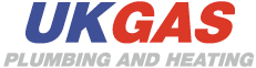 UK Gas Services