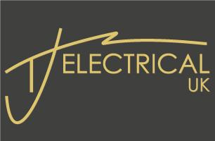 TJ Electrical UK