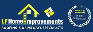 LF Home Improvements