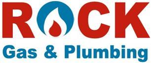 Rock Gas & Plumbing