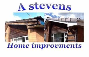 A Stevens Home Improvements