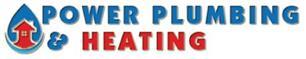 Power Plumbing & Heating