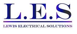 Lewis Electrical Solutions Ltd
