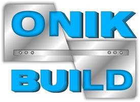 Onik Build Ltd