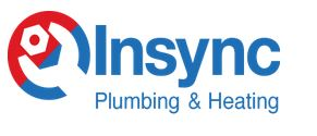 Insync Plumbing Services