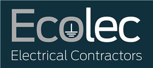 Ecolec Electrical Contractors