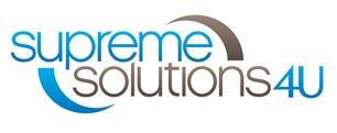 Supreme Solutions 4 U