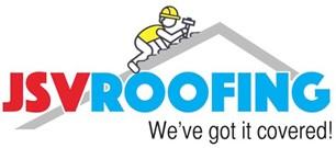 JSV Roofing