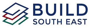 Build South East Ltd