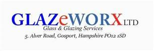 Glazeworx Ltd