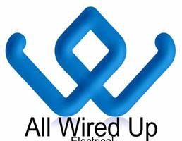 All Wired Up Electrical Ltd