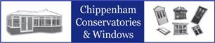 Chippenham Conservatories & Windows