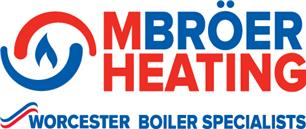 M Broer Heating Ltd
