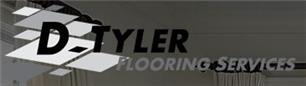 D Tyler Flooring Services