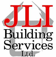 JLI Building Services Ltd