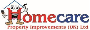 Homecare Property Improvements UK Limited