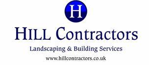 Hill Contractors