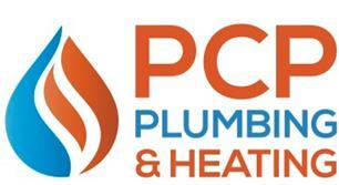 PCP Plumbing & Heating Ltd