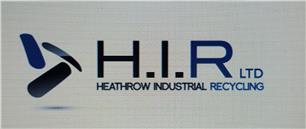HIR Ltd