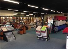 KJB Flooring Warehouse
