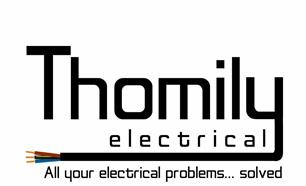 Thomily Electrical