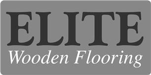 Elite Wooden Flooring