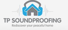 TP Soundproofing Ltd