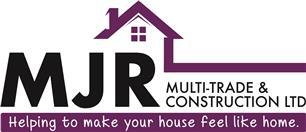 MJR-Multi-Trade