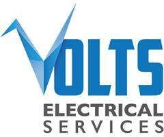 Volts Electrical Services UK Ltd