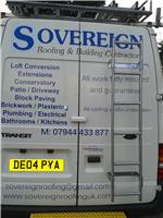 Sovereign Roofing And Building Contractors