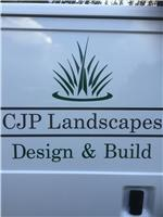 CJP Landscapes