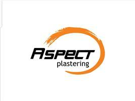 Aspect Plastering