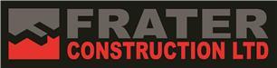 Frater Construction Ltd