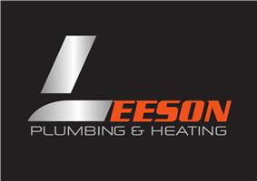 Leeson Plumbing & Heating