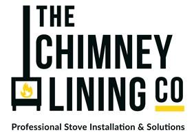 Chimney Lining Company Limited