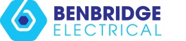 BenBridge Electrical