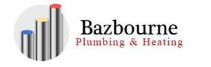 Bazbourne Plumbing & Heating Co