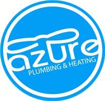 Azure Heating & Plumbing Ltd