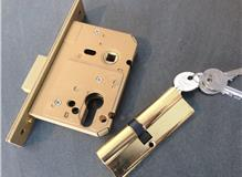 Locks For Office Doors