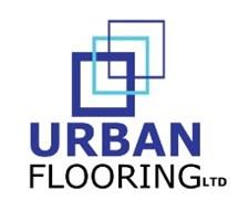 Urban Flooring
