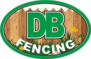 D B Fencing & Garden Maintenance