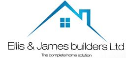 Ellis & James Builders Limited
