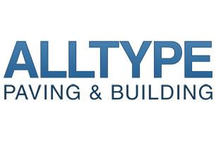 Alltype Paving and Building Ltd