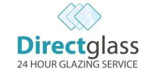 Direct Glass