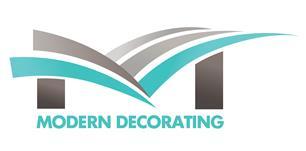 Modern Decorating