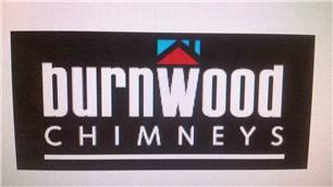 Burnwood Chimneys Limited